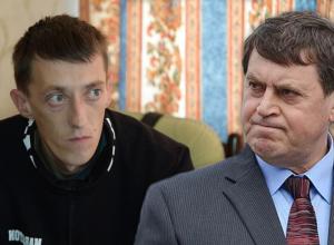 Начальник ГУ МВД Александр Сысоев заявил, что спецсубъект  Макин – невиновен