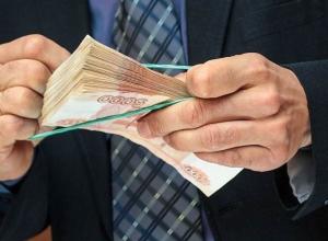 Специалисты сравнили зарплаты в одинаковых профессиях в Москве и Воронеже