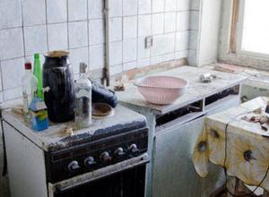 Чтобы получить дозу, воронежец организовал дома наркопритон