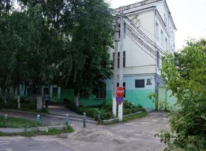 Воронежский вуз лишился аккредитации по трем направлениям