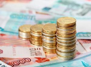 Дело о хищении бюджетных миллионов дошло до суда в Воронеже