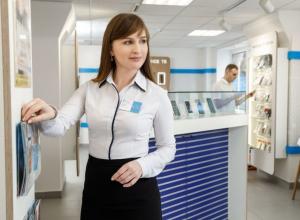 Спрос на страховые продукты в центрах продаж «Ростелекома» вырос в 6,5 раз