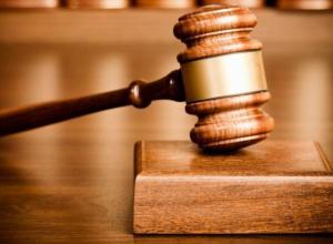 В Воронежской области 40-летнего педофила приговорили к 14 годам лишения свободы