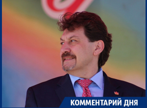 Первый министр воронежского правительства отверг инициативу патриотичных чеченцев