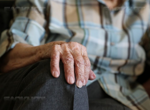 84-летний воронежец, забивший внука-наркомана молотком, избежал уголовной ответственности