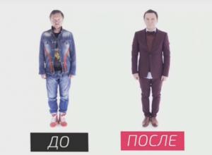 Популярный певец Михаил Гребенщиков из Воронежа сделал пластические операции по омоложению