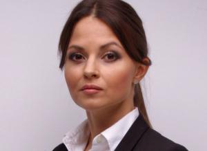 История воронежской «Золушки» - как Алферова росла до советника главы Минэкономразвития
