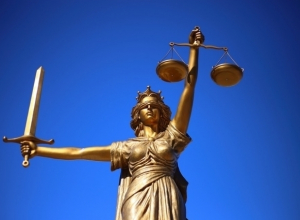 Воронежец, убивший дочь из мести жене, предстанет перед судом
