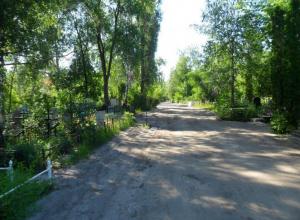 В Воронеже сообщили о новом тренде пить на кладбищах