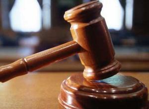 В Воронеже за покушение и убийство у кафе «Встреча» будут судить уроженца Азербайджана