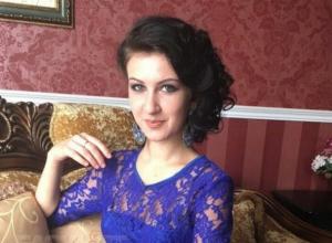 Мужчина зверски убил 21-летнюю девушку в автомобиле и закопал в лесу под Воронежем