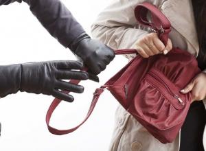 Воронежцев предупредили об изнасиловании и грабеже в Березовой роще