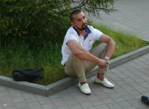 Адвокат и сын воронежского судьи погорел на деле Максима Скоркина
