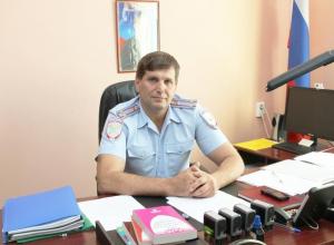 В Воронеже растёт число тяжких экономических преступлений