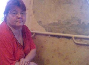 Популярный блогер бросил вызов чиновникам из-за воронежского инвалида