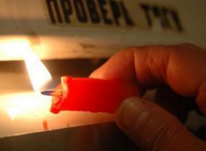В Воронеже семья с 3-летним ребенком отравилась угарным газом