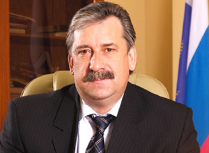 Президент воронежского «Факела» про судейство: «Беспредел – другого слова не подобрать!»
