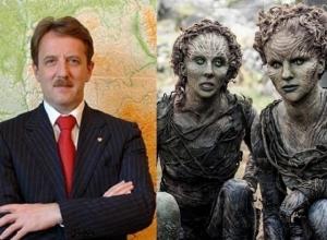Алексей Гордеев решил привлечь прокуратуру на помощь «детям леса»