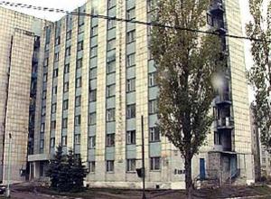 В Воронеже муниципальные общежития решили ликвидировать как класс