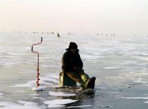 Воронежским рыбакам придется привыкать к новым правилам ловли