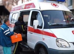 Районные больницы Воронежской области получат новые автомобили скорой помощи
