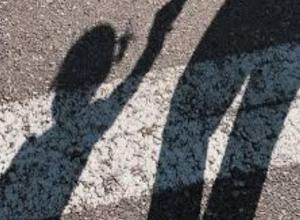Похитивший и угрожавший ножом 10-летней девочке воронежец отправится на принудительное лечение