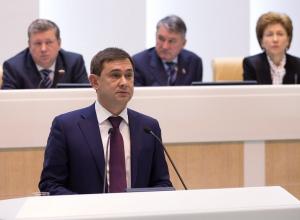 Кто в Воронежской облДуме выступил за повышение пенсионного возраста – Часть 2