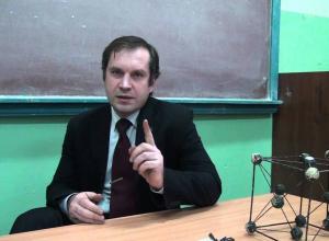 Воронежский коммунист предрек властям гибель из-за повышения пенсионного возраста