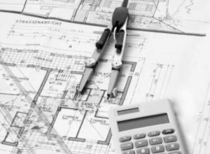 Воронежские архитекторы зарабатывают почти в два раза меньше столичных