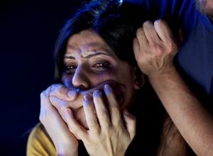 Гражданина Армении осудили за групповое изнасилование в Воронежской области