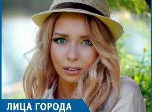 Воронежская Рапунцель: «Сейчас очень модно разводить богатых и некрасивых мужчин на рестораны»
