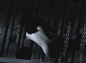 Мстительный воронежец показал всему интернету интимные фото несовершеннолетней бывшей девушки
