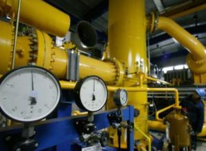 Власти Воронежа потратят 8 млн рублей на обновление схемы теплоснабжения