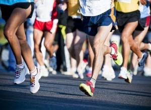 В Воронеже состоится грандиозный массовый «Воронежский марафон»