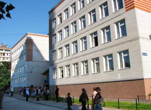 Воронежцы рассказали о двух подростках, наглотавшихся феназепама в 99-й школе