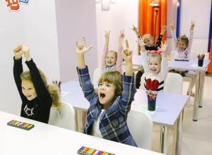 Развитие всех интеллектуальных способностей в Воронеже теперь станет еще доступнее