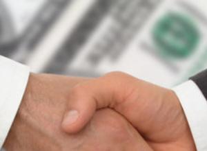 В Воронеже объявили самые востребованные вакансии региона за 2017 год