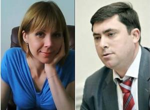 О чём намекает мэр Гусев возможной отставкой «казачка» Максима Увайдова