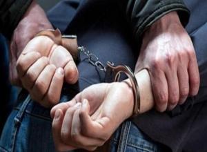 Студенты обвинили воронежских полицейских в изощренных пытках
