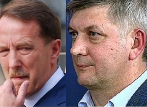 Воронежские ТОС прочувствуют разницу между Гордеевым и Гусевым