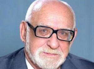 В Воронеже умер основатель адвокатской конторы «Баев и партнеры»