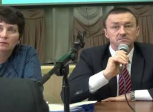 В Воронежской области положили предел «нытью» про выборы