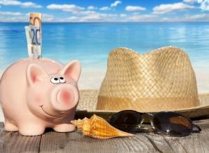 Дань туризму: насколько может подорожать отдых на российских курортах?