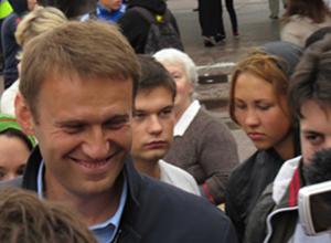 Суд отказал воронежским сторонникам Навального в протесте в день выборов