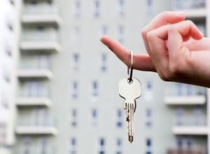 В Воронеже заметно подешевела аренда квартир