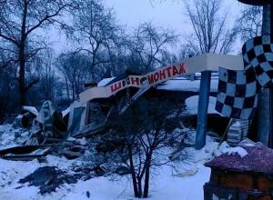 Депутат горДумы заявил, что вице-мэр Воронежа Антиликаторов хуже «бандитов из 90-х»