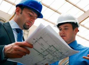 Зарплату инженеров-проектировщиков сравнили в Воронеже и Москве