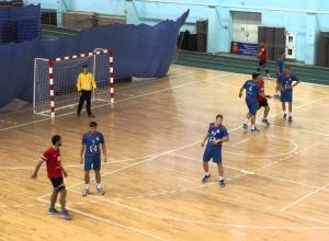 На матче «Энергии» в Воронеже соберут средства команде, где игроки не получают зарплату