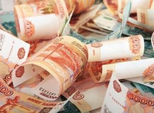 Департамент Надежды Сафоновой ищет кредитора для покрытия дефицита Воронежской области