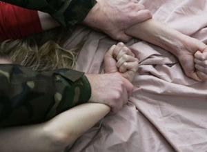Мужчина изнасиловал 11-летнюю девочку в хостеле в Воронеже